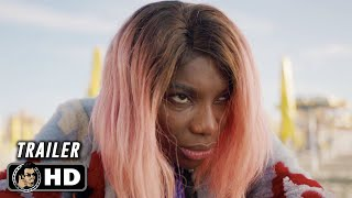 I MAY DESTROY YOU Official Trailer HD Michaela Coel