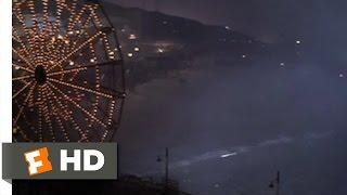 1941 1011 Movie CLIP  The Ferris Wheel Rolls 1979 HD