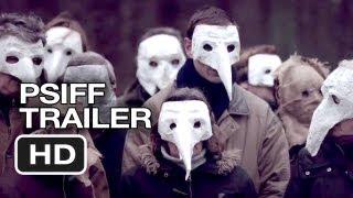 PSIFF 2013  The Fifth Season Trailer  Mystery HD