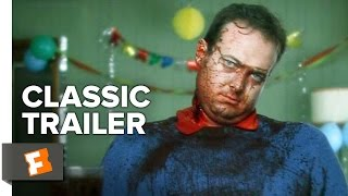 The Signal 2007 Official Trailer 1  Horror Movie HD
