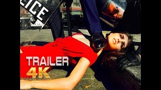 Female Pleasure Trailer 2018 Documentary