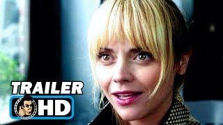 10 THINGS WE DO BEFORE WE BREAK UP Trailer 2020 Christina Ricci