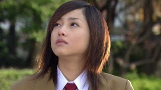 1 Litre of Tears 2005  Japanese TV Drama Review