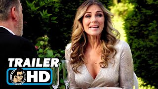 THEN CAME YOU Trailer 2020 Kathie Lee Gifford Craig Ferguson