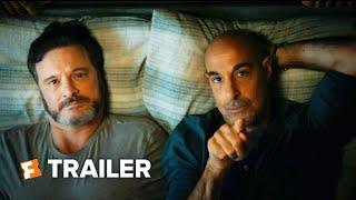 Supernova Trailer 1 2020  Movieclips Trailers