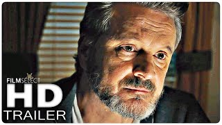 SUPERNOVA Trailer 2020