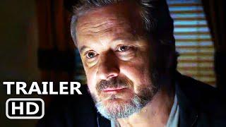 SUPERNOVA Trailer 2020 Colin Firth Stanley Tucci Drama