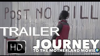 JOURNEY TO THE MOTHERLAND MOVIE 2017  HDPromo Trailer  The Family O Official Trailer 2017