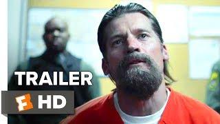 Shot Caller Trailer 2 2017 Movieclips Indie