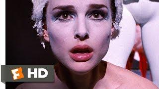 Black Swan 2010 Dance of the White Swan Scene 55 Movieclips