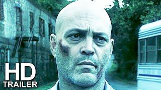 BRAWL IN CELL BLOCK 99 Trailer 2017 Vince Vaughn Jennifer Carpenter Crime Thriller Movie HD