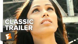 Slumdog Millionaire 2008 Trailer 1 Movieclips Classic Trailers