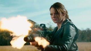 Zombieland 2 Double Tap Official Trailer 2019 Woody Harrelson Jesse Eisenberg Emma Stone