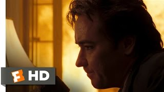 1408 1212 Movie CLIP  Go to Hell 2007 HD