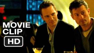 Shame Movie CLIP 3 What Do You Girls Do For Fun Michael Fassbender Movie 2011 HD