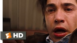 Drag Me to Hell 99 Movie CLIP Dragged to Hell 2009 HD