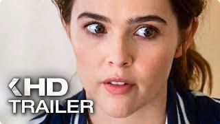 SET IT UP Trailer 2018 Netflix