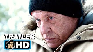 BLOOD AND MONEY Trailer 2020 Tom Berenger Action Movie HD