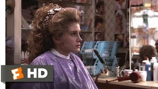 Steel Magnolias 18 Movie CLIP Too Much Insulin 1989 HD