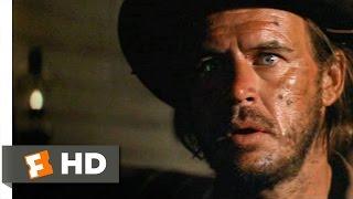 High Plains Drifter 68 Movie CLIP A Whipping Revenge 1973 HD