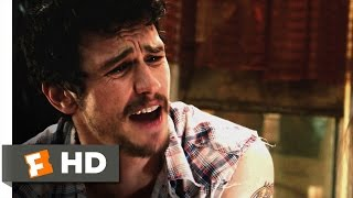Date Night 25 Movie CLIP  Forget About the Anal 2010 HD