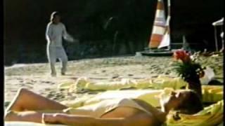 Bo Derek is a 10 1979 TV trailer