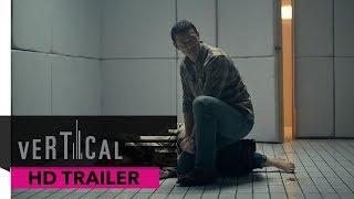 10x10   Official Trailer HD  Vertical Entertainment