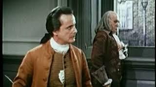 1776 1972 TV Trailer