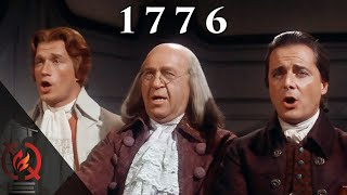 1776  Based on a True Story