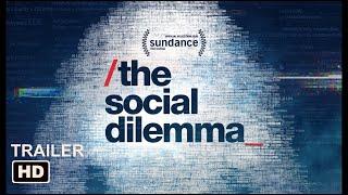 The Social DilemmaHD Trailer 2020