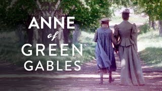 Anne of Green Gables Official HD Trailer