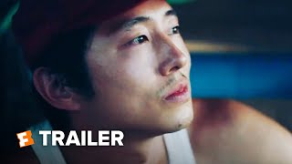 Minari Trailer 1 2020  Movieclips Trailers