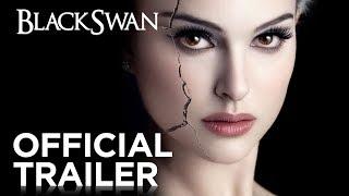 BLACK SWAN Official Trailer FOX Searchlight