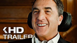 The Intouchables Trailer 2011