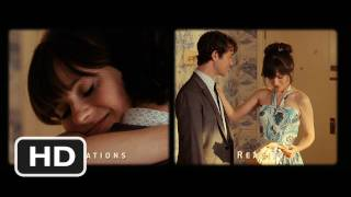 500 Days of Summer 4 Movie CLIP Expectations Versus Reality 2009 HD