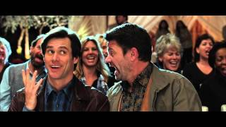 Yes Man 2008 Official Trailer