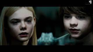 Super 8 OFFICIAL full trailer US 2011 JJ Abrams