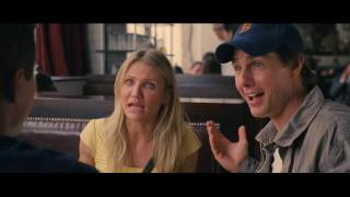 Knight and Day Official Trailer HD 20th Century FOX