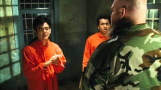 Harold Kumar Escape from Guantanamo Bay 2008 Official Trailer HD