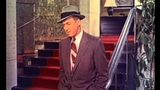 The Man Who Knew Too Much 1956 Original Theatrical Trailer