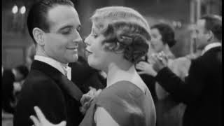 The Man Who Knew Too Much 1934 HD Full Length Movie Directed by Alfred Hitchcock