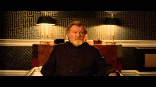 CALVARY Movie Trailer Movie Trailer HD