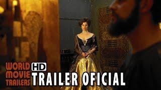 A Dama Dourada Trailer Oficial Legendado 2015 Ryan Reynolds Helen Mirren HD