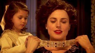 WOMAN IN GOLD Trailer Helen Mirren Drama Movie HD