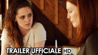 Still Alice Trailer Ufficiale Italiano 2015  Julianne Moore HD