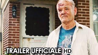 StVincent Trailer Ufficiale Italiano 2014 Bill Murray Melissa McCarthy Movie HD