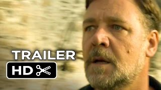 The Water Diviner TRAILER 1 2014 Russell Crowe Australian Epic Movie HD