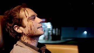 13 SINS Trailer Horror  Thriller Movie Trailer HD