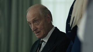 Doctor Armstrong has his bag searched  And Then There Were None Episode 2 Preview  BBC One