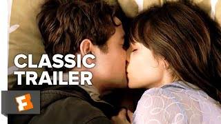 500 Days of Summer 2009 Trailer 1 Movieclips Classic Trailers